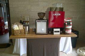 Espresso Uno Specialty Beverage Company