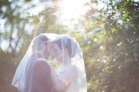 Bethany Amanda Photography