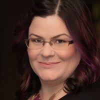 Sheryl  Meens