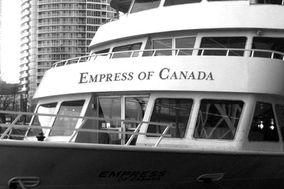 Empress of Canada