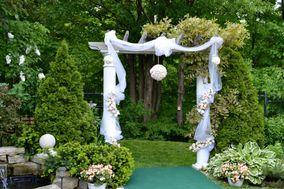Chateau Floral Design