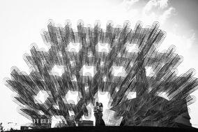 Neffi Bergen Photography