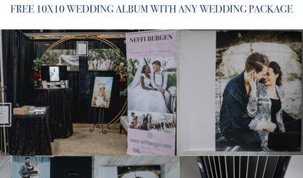 Neffi Bergen Photography 2