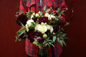 Twig & Plum Floral