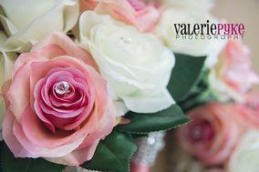 Valerie Pyke Photography