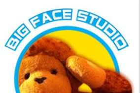 Big Face Studio