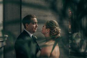 Valerie Rosen Photography