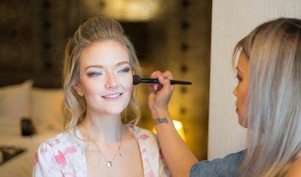 Makeup By Miss Lu
