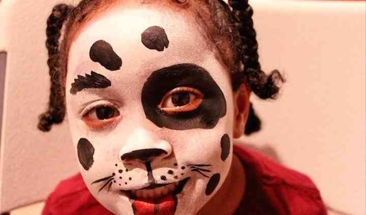Puppy Face Painting.jpg