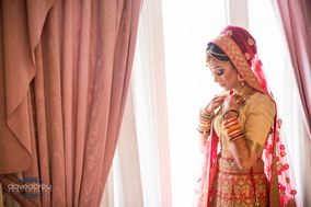Dashing Dulhan Weddings and Events