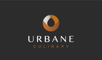 Urbane Culinary 1