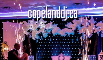 Copeland DJ & Productions