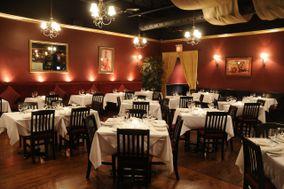 Kamasutra Restaurant
