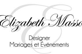 Evenements Elizabeth Masso Events