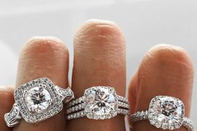 Majesty Diamonds