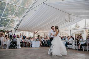 Hilltop Wedding Center
