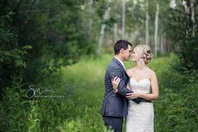 Sarah Meagan Photography
