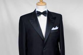 Blair Shapera Custom Clothing