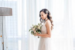 Marbl Weddings: Photography, Floristry, + Full Service Planning