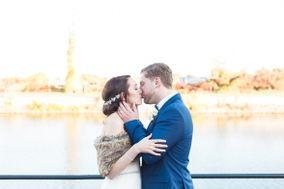 Cassie, Wedding Photographer