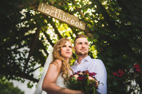 Northbrook Farm Weddings & Events