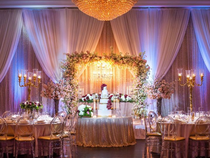 Cheap Wedding Gowns Toronto: 5% Discount For WeddingWire Couples From Timeless Creative