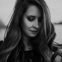 Michelle  Blais