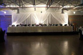 Westside Weddings
