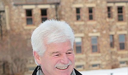 Carl J. Shields, Alberta Marriage Commissioner