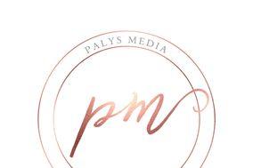 Palys Media