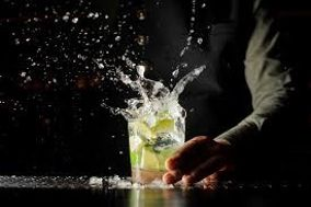 Liquid Courage Mixology Bartending