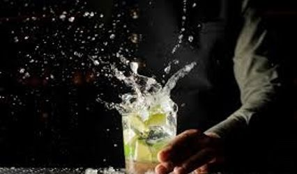 Liquid Courage Mixology Bartending
