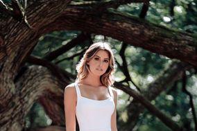 Novia Mia Bridal Red Deer