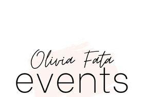 Olivia Fata Events