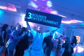 3Sounds Entertainment