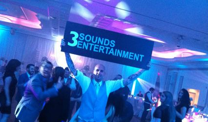 3Sounds Entertainment 1