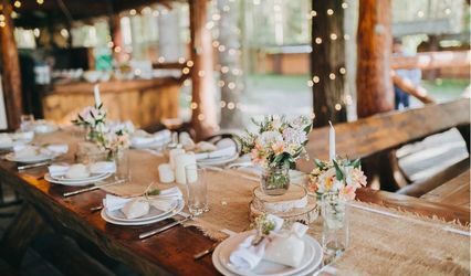 Whistler Wedding Planners