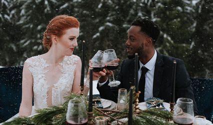 Morgan & Vine Events 1