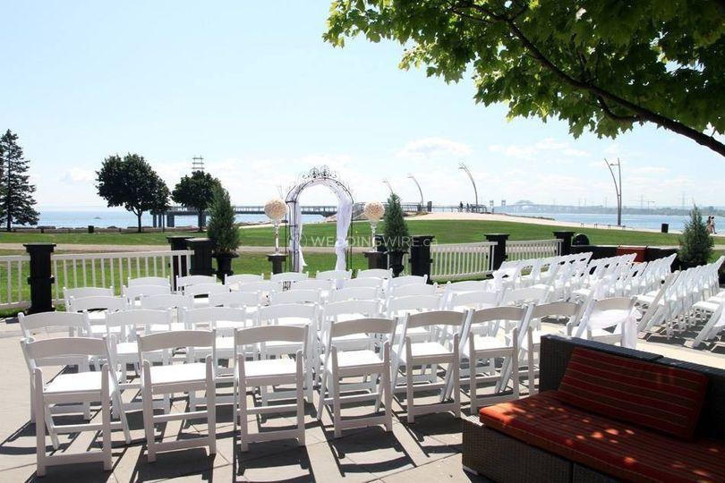 Marquis Gardens Banquet And Convention Centres Hamilton Ancaster Amp Waterfront Hotel Burlington
