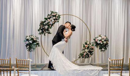 Farawayland Weddings 1