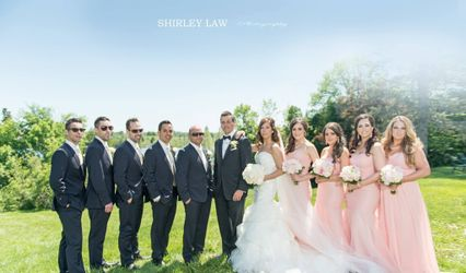 Shirley Law Photography