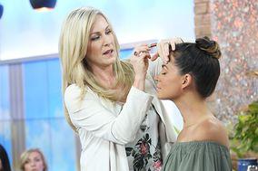 Karen Malcolm-Pye - Makeup Artist