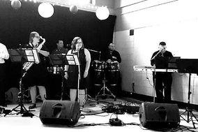 Edmonton Latin Beat