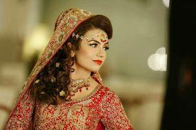Beauty Studio by Samra
