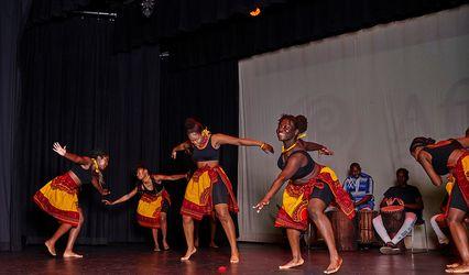Afiwi Groove School