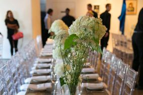 IYMTO Catering & Events