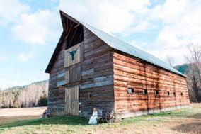 Little Creek Ranch Weddings & Events