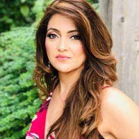 Bhawna Yashroy