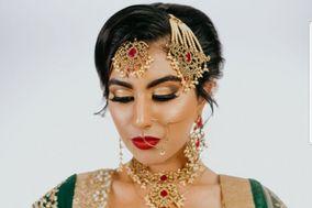Beautytagious_makeup