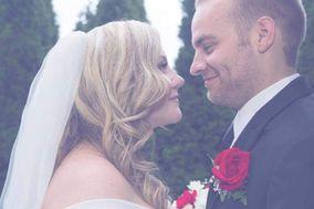 Vitel Wedding Events